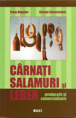 Carnati, Salamuri, Lebar