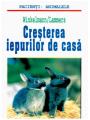 cresterea-iepurilor-de-casa
