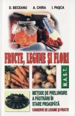 Fructe Legume Si Flori