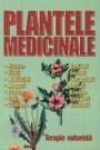plantele-medicinale-alex