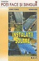 instalatii-solare-mast
