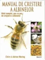 manual-crestere-a-albinelor-mast