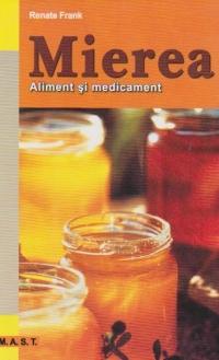 mierea-aliment-medicament