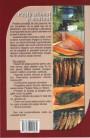 Peste afumat si marinat. Specii recomandate, dispozitive pentru afumat, retete - coperta spate