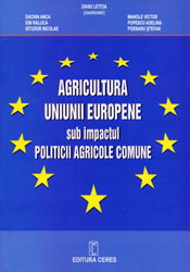 agricultura-uniunii-europene.jpg