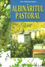albinaritul-pastoral-marc-205941.jpg