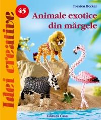 Animale Exotice