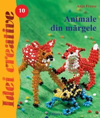 animale-margele.jpg