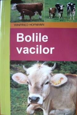 Bolile Vacilor