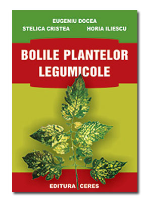 Bolile Plantelor