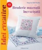 broderie_manuala_incrucisata.jpg
