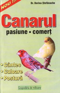 Canarul