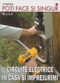 Circuite Electrice Casa