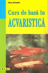 Curs De Acvaristica