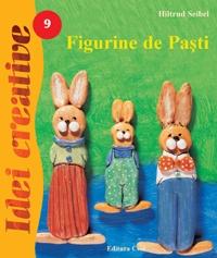 Figurine De Pasti