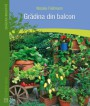 Gradina Din Balcon