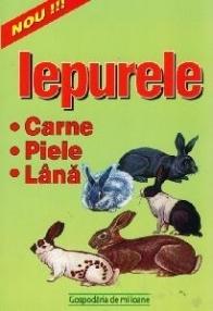 Iepurele