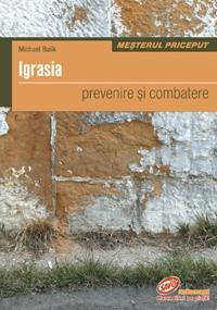 Igrasia, prevenire si combatere