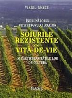 indrumatorul-viticultorului-amator.jpg
