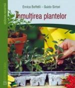 Inmultirea Plantelor