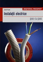 instalatii-electrice-pas-cu-pas_1_produs.jpg