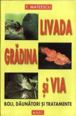 Livada Gradina Via