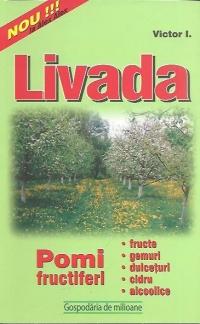 Livada Noastra