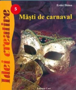 Masti De Carnaval