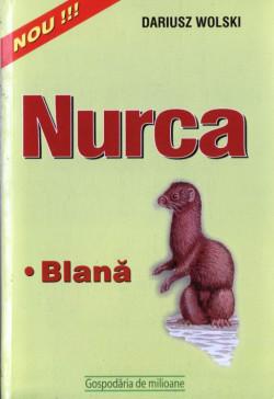 Nurca