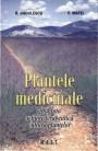 Plantele Medicinale Ghid