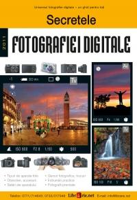secretele-fotografiei-digitale.jpg