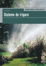 Sisteme Irigare