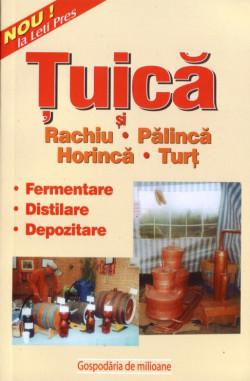 Tuica
