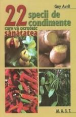specii-condimente-sanatate