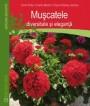 Muscatele