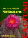 Cactusii, Monografie