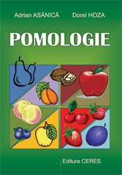 Pomologie