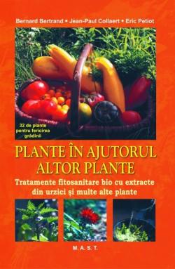 Tratamente fitosanitare bio