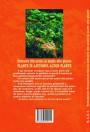 Tratamente fitosanitare bio, coperta spate