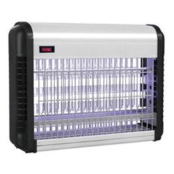 Dispozitiv anti insecte InsectoKILL M16