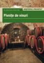 Pivnite de vinuri
