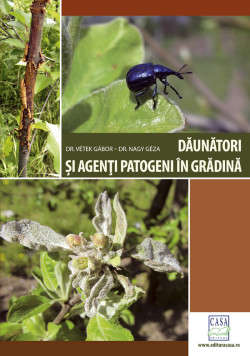 daunatori-agenti-patogeni-gradina