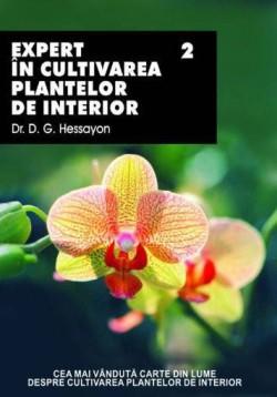 expert-in-cultivarea-plantelor-de-interior-2