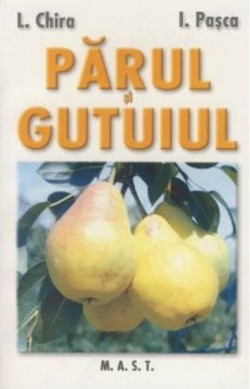 parul-gutuiul-mast