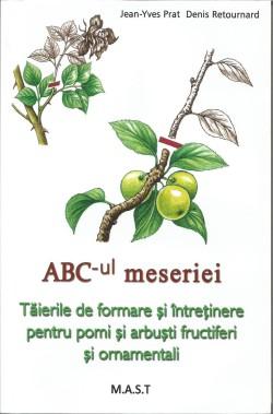 abc -fata