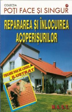 repararea-acoperisurilor
