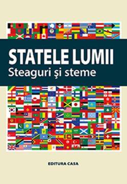 statele-lumii-steaguri-si-steme-coperta