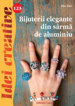 bijuterii-elegante-din-sarma-de-aluminiu-idei-creative