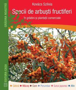 specii-de-arbusti-fructiferi-in-gradini-si-plantatii-comerciale