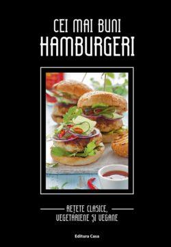 cei-mai-buni-hamburgeri-retete-clasice-vegetariene-si-vegane
